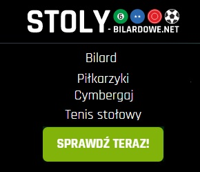 https://stoly-bilardowe.net/
