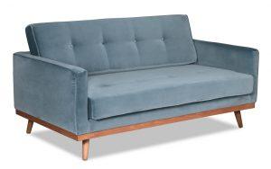 sofa pokój bilardowy